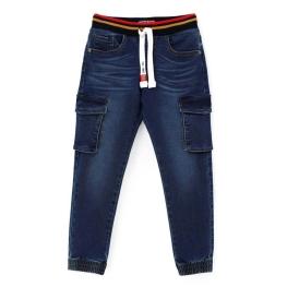 original-marines-demin-cargo-pants