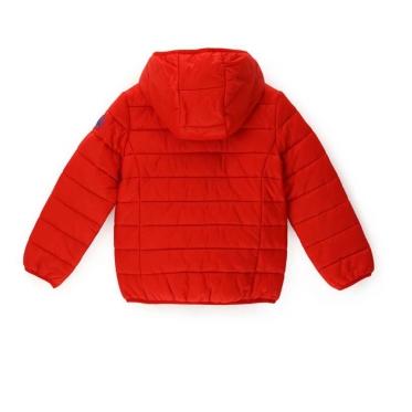 original-marines-jacket-100-gram-kokkino-2
