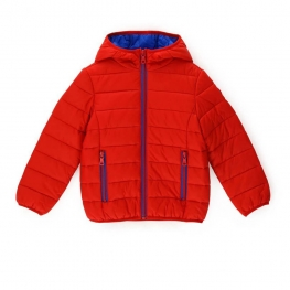 original-marines-jacket-100-gram-kokkino