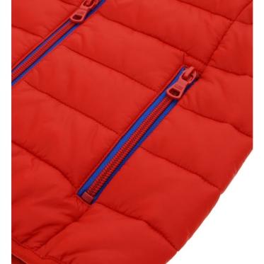 original-marines-jacket-100-gram-kokkino-3