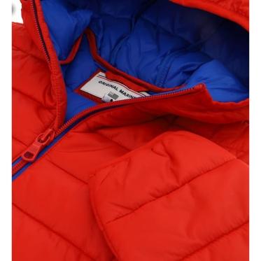 original-marines-jacket-100-gram-kokkino-4