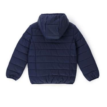 original-marines-jacket-100-gram-mple-2