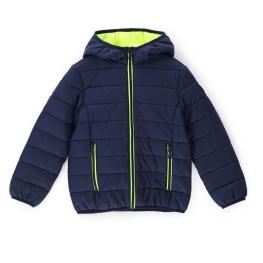 original-marines-jacket-100-gram-mple