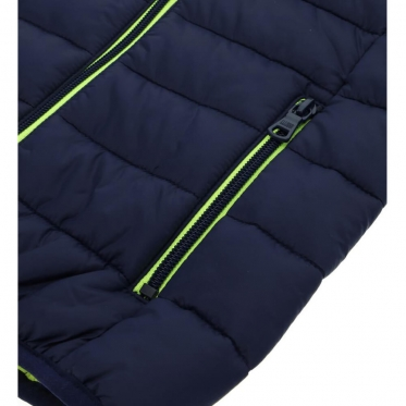 original-marines-jacket-100-gram-mple-3