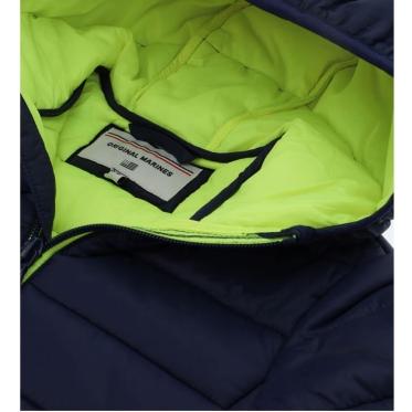 original-marines-jacket-100-gram-mple-4