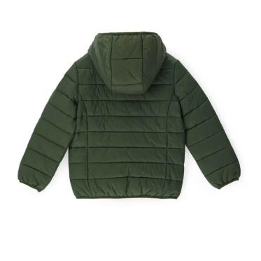 original-marines-jacket-100-gram-prasino-2