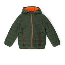 original-marines-jacket-100-gram-prasino