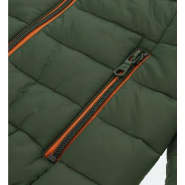 original-marines-jacket-100-gram-prasino-3