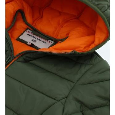 original-marines-jacket-100-gram-prasino-4