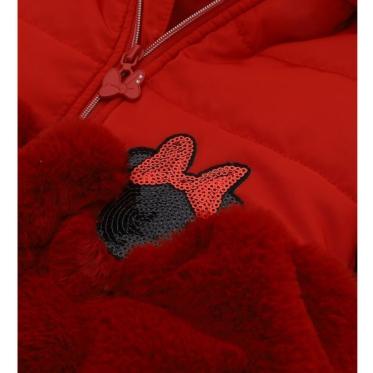 original-marines-jacket-disney-minnie-kokkino-1