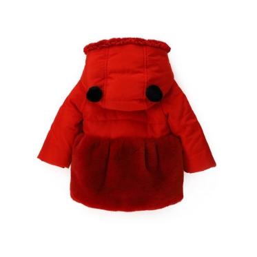 original-marines-jacket-disney-minnie-kokkino-2