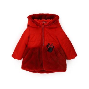 original-marines-jacket-disney-minnie-kokkino
