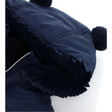 original-marines-jacket-disney-minnie-mple-1