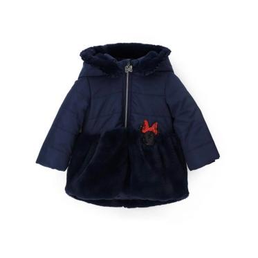 original-marines-jacket-disney-minnie-mple