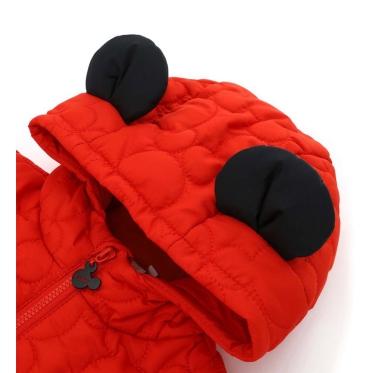 original-marines-jacket-disney-sxedio-kokkino-1