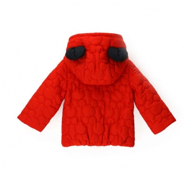 original-marines-jacket-disney-sxedio-kokkino-2