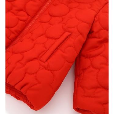 original-marines-jacket-disney-sxedio-kokkino-3