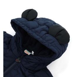 original-marines-jacket-disney-sxedio-mple-1