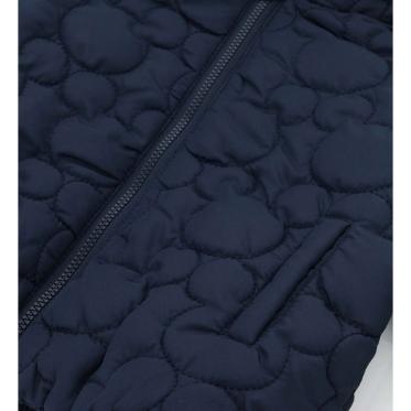 original-marines-jacket-disney-sxedio-mple-3