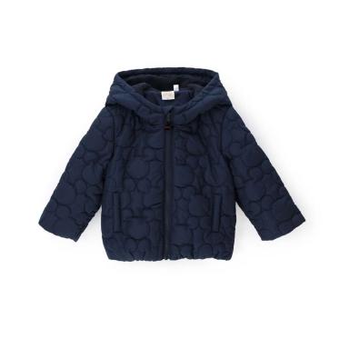 original-marines-jacket-disney-sxedio-mple