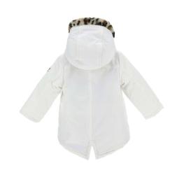 original-marines-jacket-me-gouna-leopar-gkri-pagoy-1