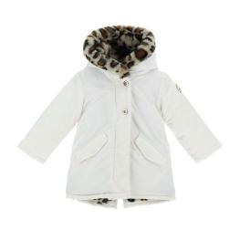 original-marines-jacket-me-gouna-leopar-gkri-pagoy