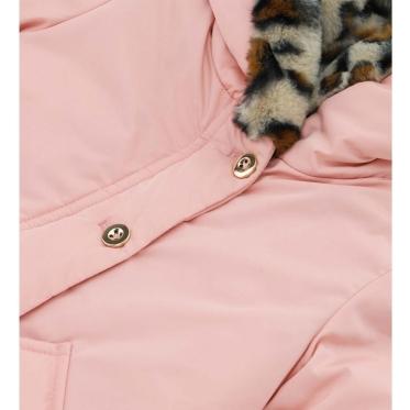 original-marines-jacket-me-gouna-leopar-roz-1
