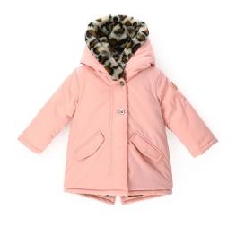 original-marines-jacket-me-gouna-leopar-roz