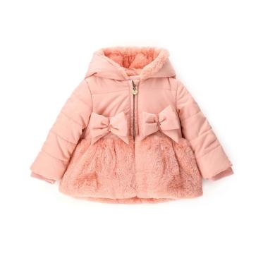 original-marines-jacket-me-gouna-roz