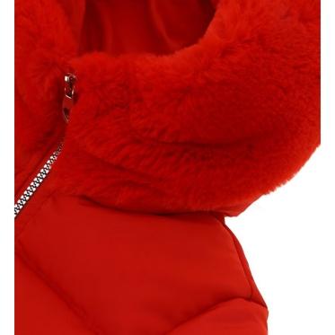 original-marines-jacket-me-gouna-stis-akres-kokkino-1