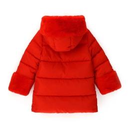 original-marines-jacket-me-gouna-stis-akres-kokkino-2