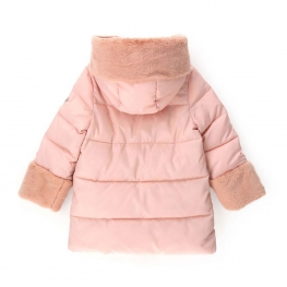 original-marines-jacket-me-gouna-stis-akres-roz-1