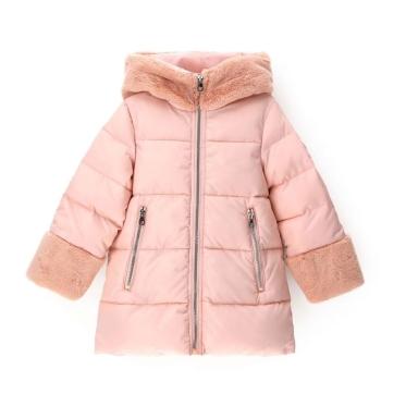 original-marines-jacket-me-gouna-stis-akres-roz