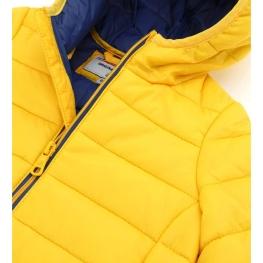 original-marines-jacket-model-naylon-100-gram-kitrino-1