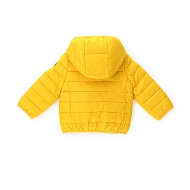 original-marines-jacket-model-naylon-100-gram-kitrino-2