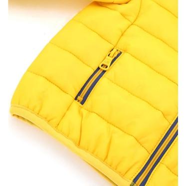 original-marines-jacket-model-naylon-100-gram-kitrino-3