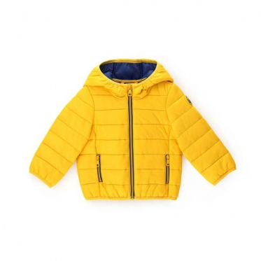 original-marines-jacket-model-naylon-100-gram-kitrino