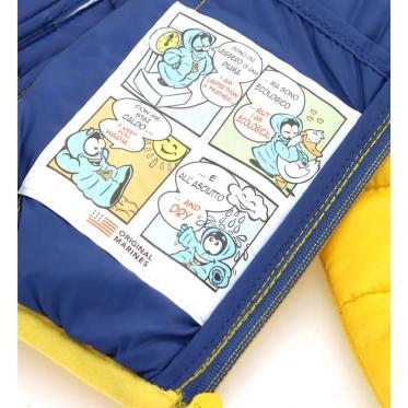 original-marines-jacket-model-naylon-100-gram-kitrino-4