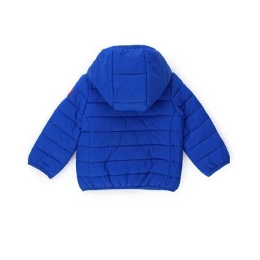 original-marines-jacket-model-naylon-100-gram-mple-2
