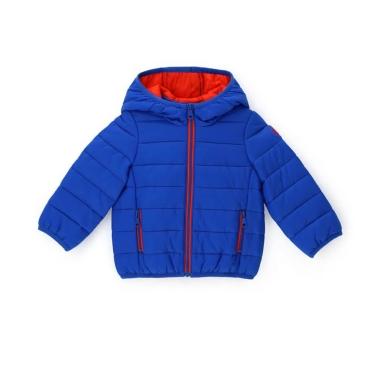 original-marines-jacket-model-naylon-100-gram-mple