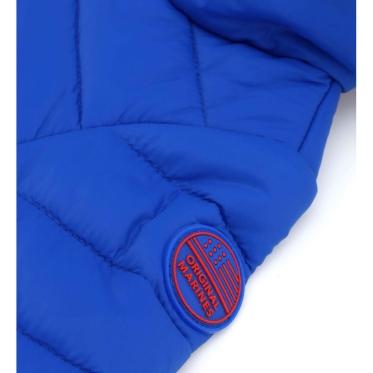 original-marines-jacket-model-naylon-100-gram-mple-4