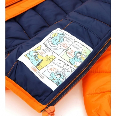 original-marines-jacket-model-naylon-100-gram-portokali-1