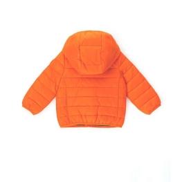 original-marines-jacket-model-naylon-100-gram-portokali-2
