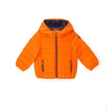 original-marines-jacket-model-naylon-100-gram-portokali
