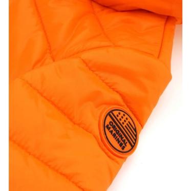 original-marines-jacket-model-naylon-100-gram-portokali-4