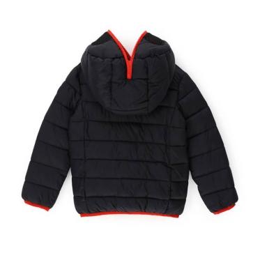 original-marines-model-100-gram-jacket-mayro-2