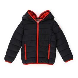 original-marines-model-100-gram-jacket-mayro