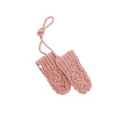 original-marines-plekta-gantia-roz
