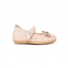 scarpy-mparetes-giakoritsi-roz-glitter