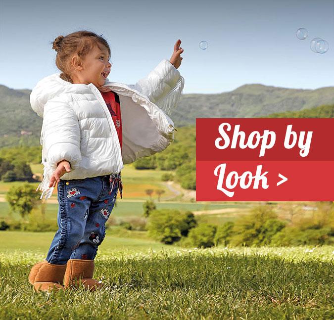 shopbylook-banner-0921